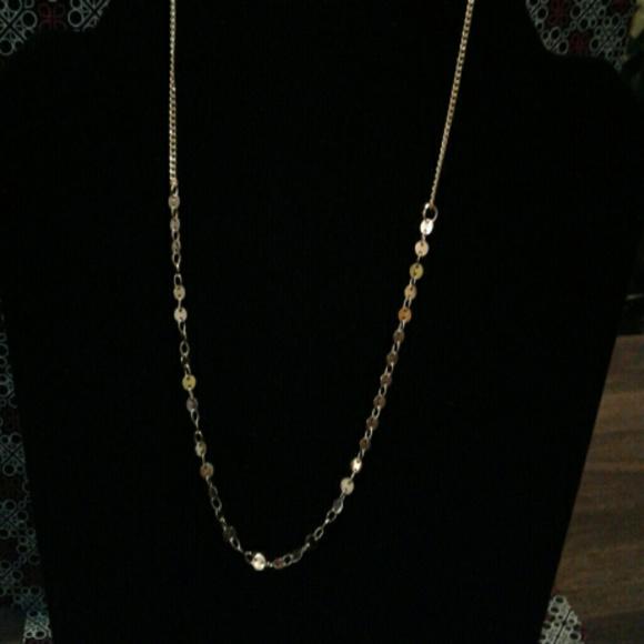 paparazzi Jewelry - Paparazzi  $5 jewelry